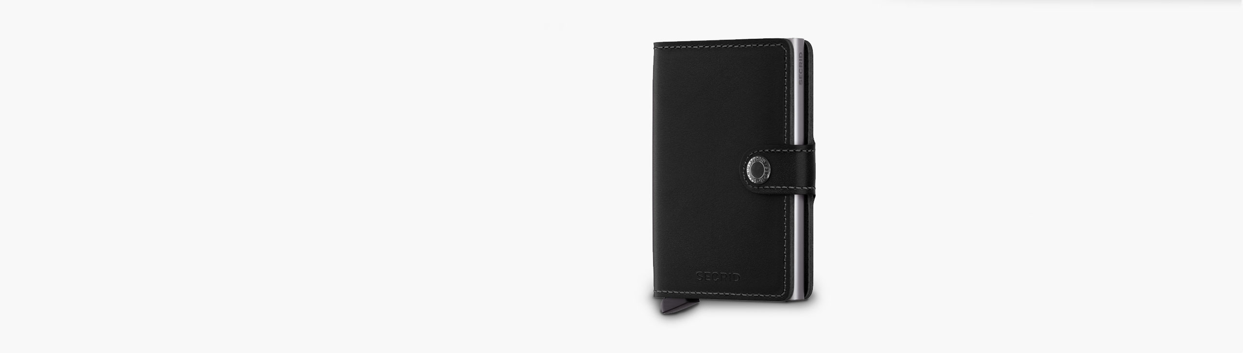 berles-secrid-wallet